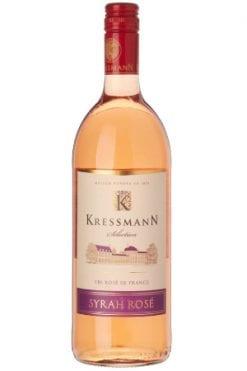 Kressmann selection rose