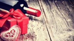 De meest romantische wijnen voor Valentijnsdag   Wijnspecialist