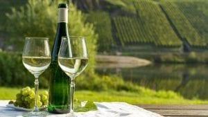 Wijn van de maand februari   Wijnspecialist