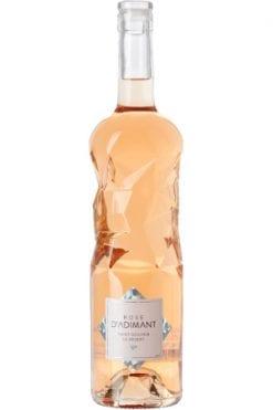Rose D'adimant | Wijnspecialist
