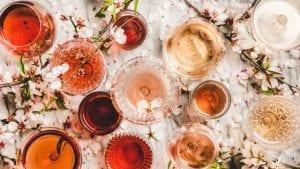 Top 5 lente wijnen | Wijnspecialist