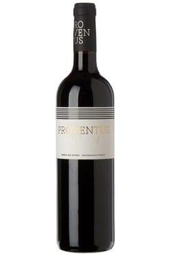 Proventus wijn