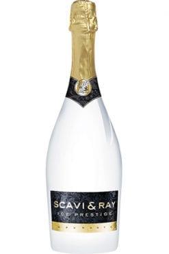 Scavi & Ray Ice Prestige