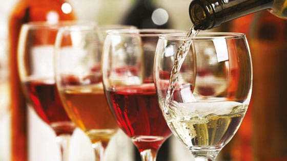 Biologische wijn | Blog | Wijnspecialist