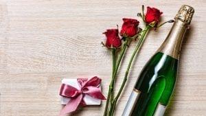 De beste wijnen voor moederdag | Wijnspecialist