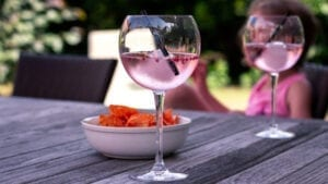 zomerwijnen | Wijnspecialist