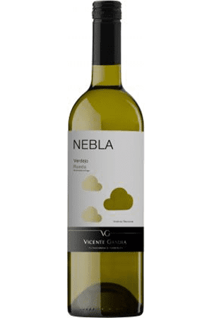 Nebla Verdeja Rueda | Wijnspecialist