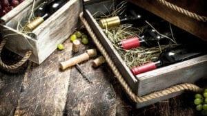 Wijnproefpakket | Wijnspecialist