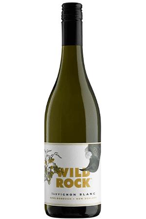 wild rock sauvignon blanc
