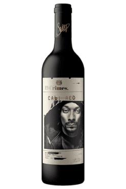 19 Crimes Snoop Cali Red | Wijnspecialist