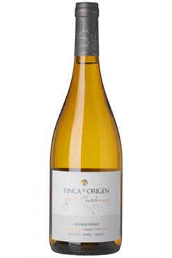 Finca el Origen Gran Chardonnay