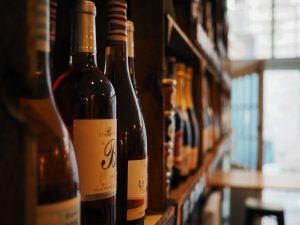 Wijnsoorten - Wijnspecialist