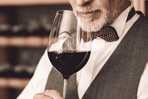 Hoe hoor je wijn te proeven | Wijnspecialist