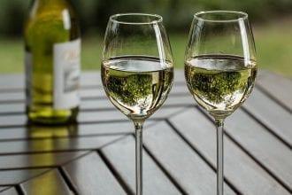 Verschil Sauvignon Blanc en Chardonnay