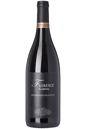 Aaldering florence winemakers selection