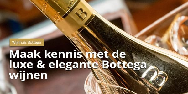 Wijnhuis Bottega   Wijnspecialist