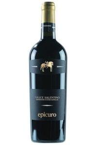 epicuro-salice-salentino-200x300