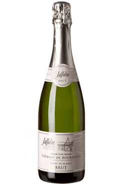 Jaffelin Cremant de Bourgogne Brut