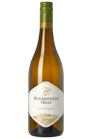 Durbanvill Hills Chenin Blanc