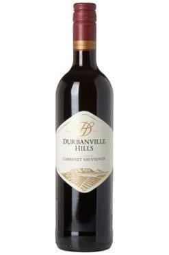 Durbanville Hills Cabernet Sauvignon   Wijnspecialist