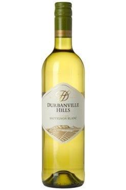 Durbanville Hills Sauvignon Blanc   Wijnspecialist