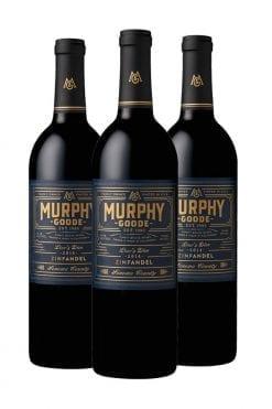Jackson-Family-wines----3-flessen