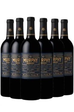 Murphy-goode-liar---6-flessen