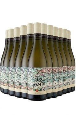 Pasqua-Passimento-Blanco-Romeo-&-Juliet---12--flessen
