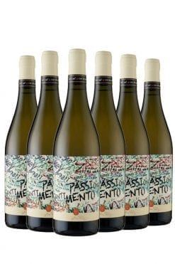 Pasqua-Passimento-Blanco-Romeo-&-Juliet---6--flessen