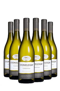 stoneleigh chard - 6 flessen