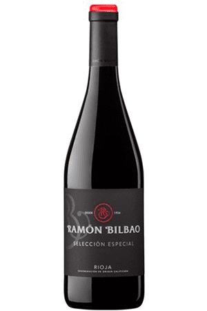 RAMON-BILBAO-SV-SELECCION-ESPECIAL-075L (2)