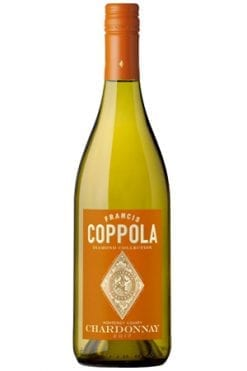 coppola-diamond-collection-chardonnay