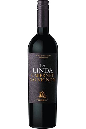 LUIGI BOSCA LA LINDA, CABERNET SAUVIGNON