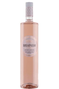 Biscardo Rosapasso