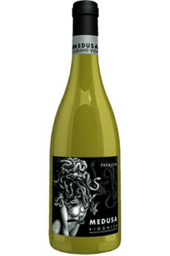 Vignobles Vellas Medusa Viognier