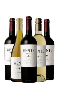 Proefpakket-Wente-300x450