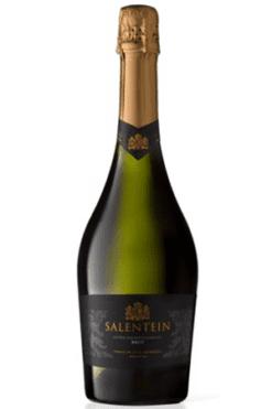 Salentein Sparkling Cuvée Exceptionnelle Brut