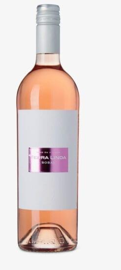 Terra Linda Bobal Rosé