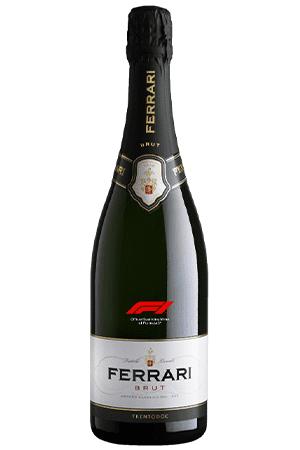 Ferrari Brut Special Edition Formula