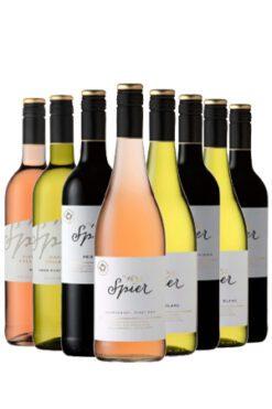 Spier Estate Wijnpakket